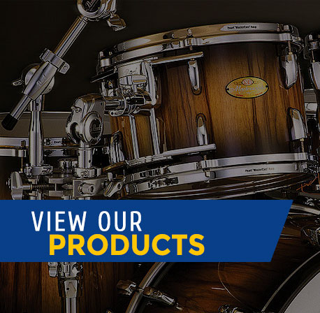 Musical Instruments and Equipment in Woburn, MA
