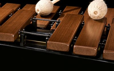 Academy Xylophone – $995