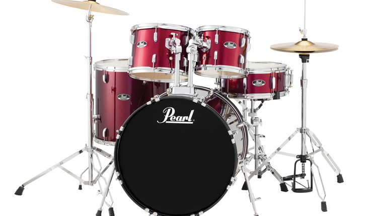 Roadshow 5  Piece Set – $499