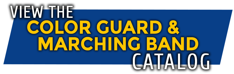 Band and Guard Equipment on sale in Woburn, MA